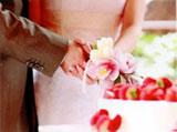 結婚相談・中高年結婚